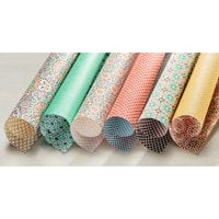 Moroccan Designer Series Paper