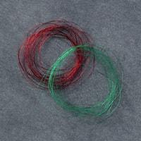 Metallic Thread Combo Pack